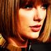 Taylor Icon - taylor-swift icon