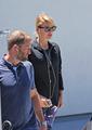 Taylor Swift - taylor-swift photo