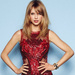Taylor photoshoot - selena_01 icon
