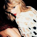 Taylor photoshoot