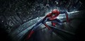 The Amazing Spider Man - spider-man photo