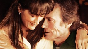 The Bridges of Madison County 1995 (Robert Kincaid) w-Meryl Streep