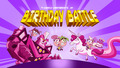 The Fairly Oddparents: Birthday Battle - the-fairly-oddparents photo