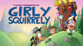 The Fairly Oddparents: Girly Squirrely - the-fairly-oddparents photo