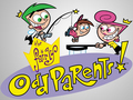 The Fairly Oddparents - the-fairly-oddparents photo