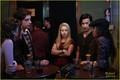 The Fosters 2x02 Stills