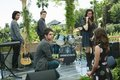 The Fosters 2x10 Stills