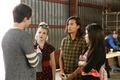 The Fosters 3x18 Stills