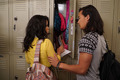 The Fosters 4x03 Stills