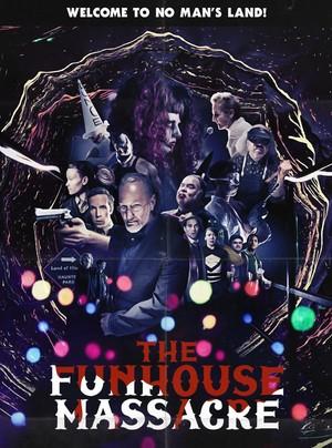 The Funhouse Massacre.JPG