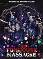The Funhouse Massacre - movies photo