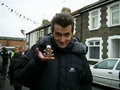 The Idiot's Lantern - the-tenth-doctor photo