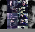 The Joker and the Crow - the-crow photo