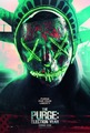 The Purge: Election Year Posters - movies photo