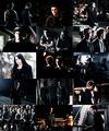 The Vampire Diaries - the-vampire-diaries-tv-show fan art