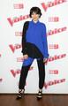 The Voice Au - Top 16 Artists Launch 2016  - jessie-j photo