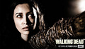 The Walking Dead Season 7 promotional picture