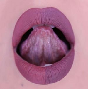 Tounge n' Lips