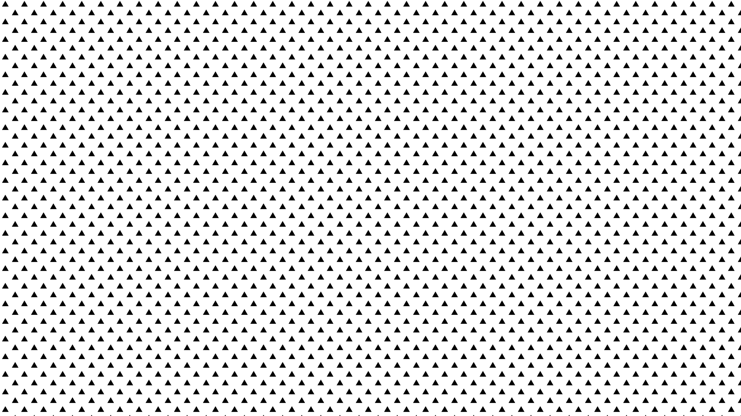 Triangle Pattern Free Vector Art  16335 Free Downloads
