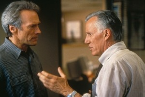 True Crime 1999 (Steve Everett) w/James Woods