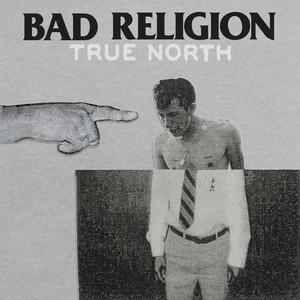 True North (2013) Cover
