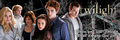 Twilight banner the cullens 2269055 - the-cullens photo