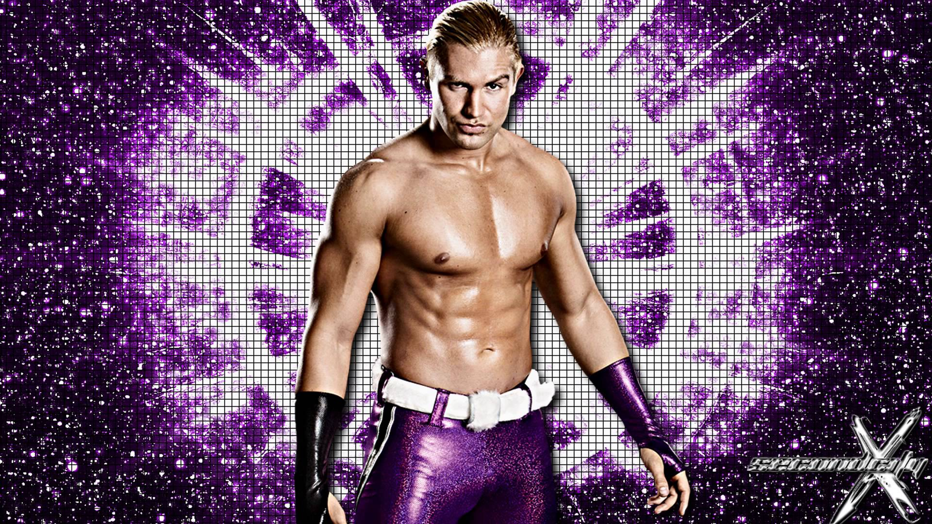 WWE images Tyler Breeze HD wallpaper and background photos