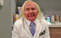 Unbreakable Kimmy Schmidt - Dr. Franff