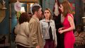 Unbreakable Kimmy Schmidt - Randy, Kymmi and Kimmy