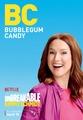 Unbreakable Kimmy Schmidt - Season 2 Poster - BC