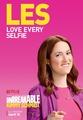Unbreakable Kimmy Schmidt - Season 2 Poster - LES
