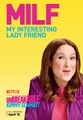 Unbreakable Kimmy Schmidt - Season 2 Poster - MILF