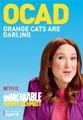 Unbreakable Kimmy Schmidt - Season 2 Poster - OCAD