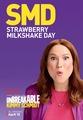 Unbreakable Kimmy Schmidt - Season 2 Poster - SMD