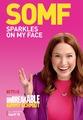 Unbreakable Kimmy Schmidt - Season 2 Poster - SOMF