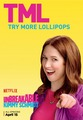 Unbreakable Kimmy Schmidt - Season 2 Poster - TML - unbreakable-kimmy-schmidt photo