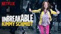Unbreakable Kimmy Schmidt Wallpaper - unbreakable-kimmy-schmidt wallpaper
