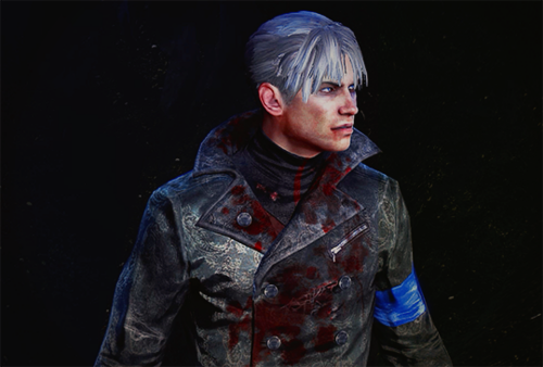 Dmc devil may cry images vergil wallpaper and background photos dmc devil may cry wallpaper called vergil voltagebd Choice Image
