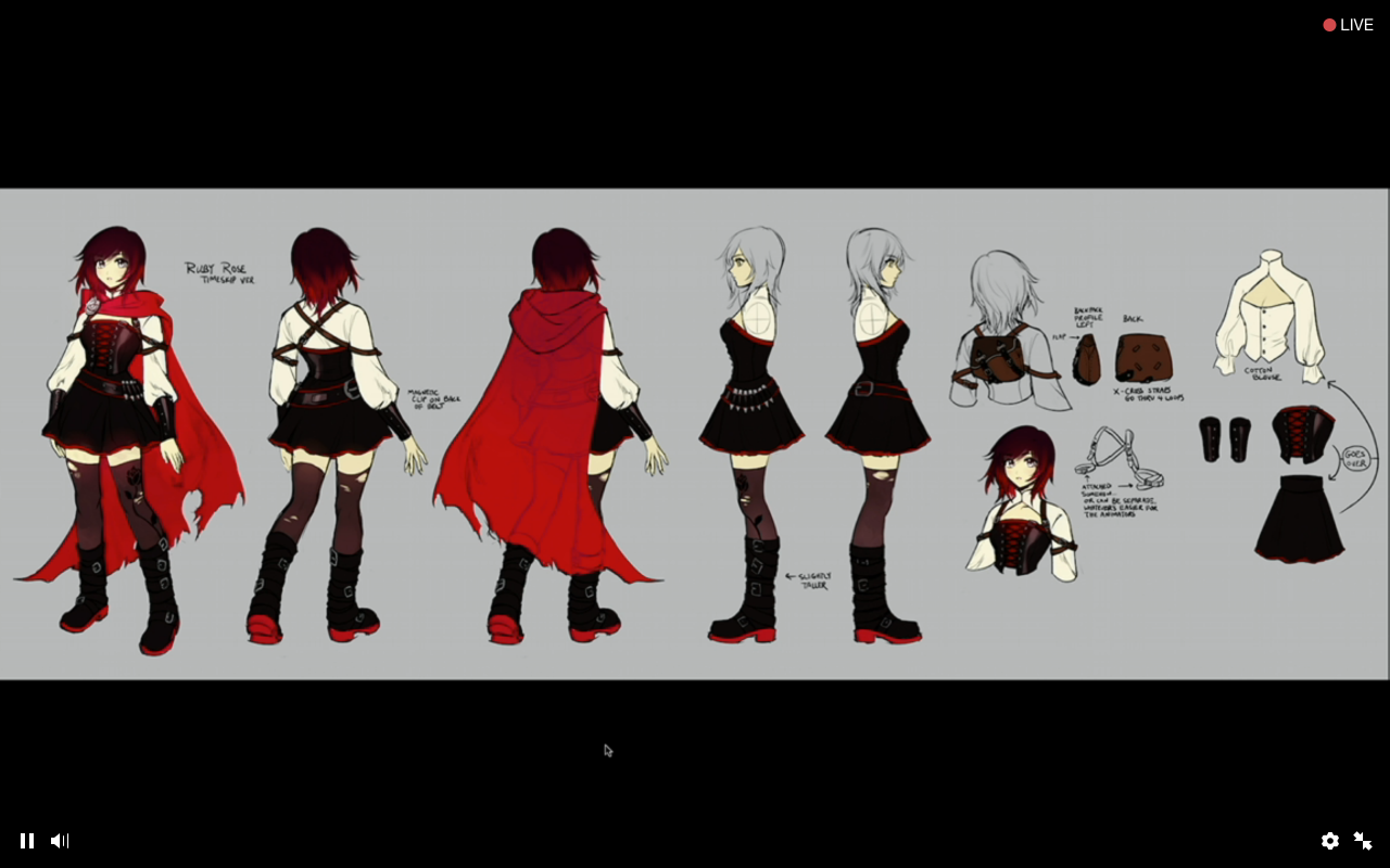 Volume 4 - Ruby