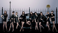 W3Byr  1  - snsd photo