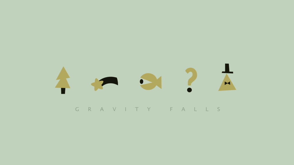 gravity falls wallpaper tumblr backgrounds - photo #12