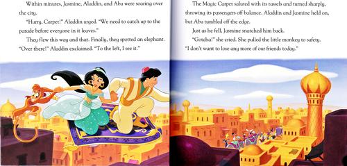 Walt Disney Figuren Hintergrund Called Bcher