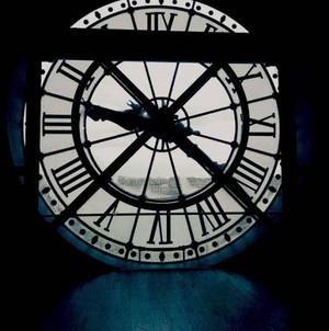 Watches 11
