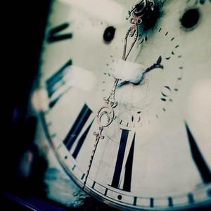 Watches 19