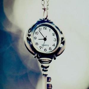 Watches 25