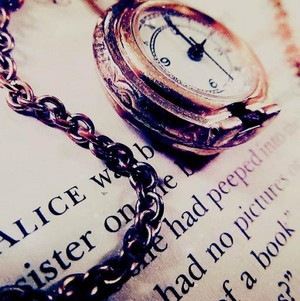 Watches 33