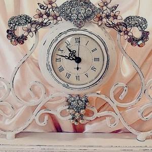 Watches 36
