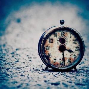 Watches 37