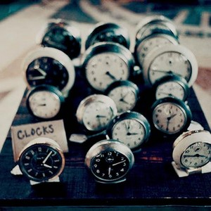 Watches 47