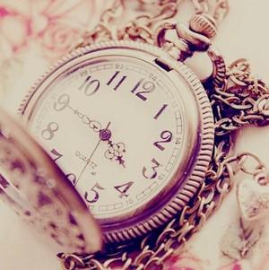 Watches 78